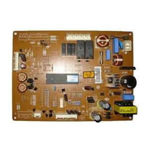PLACA REFRIGERADOR LG GR-S637GSM / GR-S637GSM1 - EBR72640905