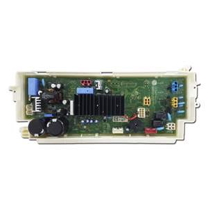 PLACA PRINCIPAL WD 1403 FD 110V / EBR36197341