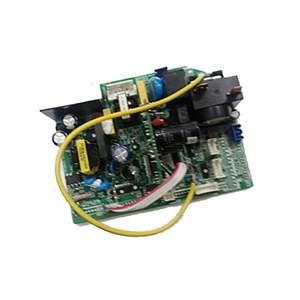 Placa Ar Condicionado Samsung 9000 E 12000 Btu - Db93-08694b