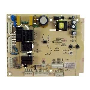 PLACA POTÊNCIA DI80/DFI80 ELECTROLUX 127V