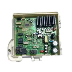 PLACA PRINCIPAL SAMSUNG DC92-00665A