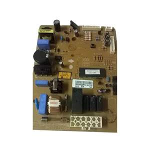 PLACA REFRIGERADOR LG MB582ULV-G1 - EBR 37438507 NOVA ORIGINAL
