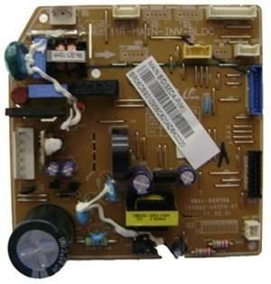 PLACA PRINCIPAL SPLIT SAMSUNG DB93-10956C ORIGINAL