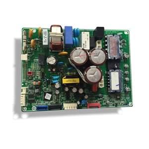 PLACA CONDENSADORA SPLIT SAMSUNG AQV18PSBTXXAZ - DB93-10952E