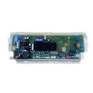 PLACA PRINCIPAL WD 1403 RD 110V / EBR36197342