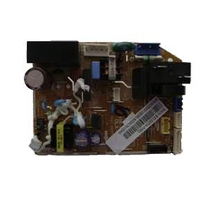 PLACA EVAPORADORA SAMSUNG R22 9/12/18.000 BUTS - DB93-10859A