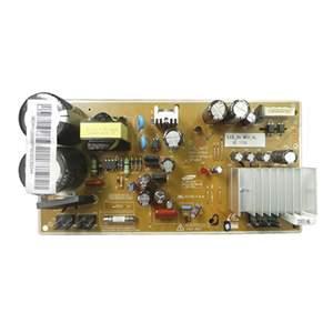 PLACA PCI INVERTER 110v PARA REFRIGERADOR SAMSUNG RL220, RF220, RF221, RF260, RF261, RF263, RL225