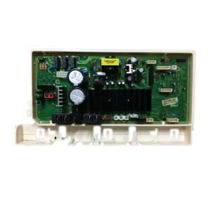 PLACA PRINCIPAL SAMSUNG NOVA DE LOTE DC92-00237S/WD9102RBWF/XAZ/ 220V