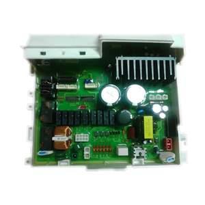 PLACA PRINCIPAL SAMSUNG WQ1255V