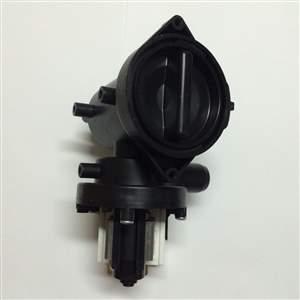 Eletrobomba Drenagem Electrolux Lse11 127v - 189l5710