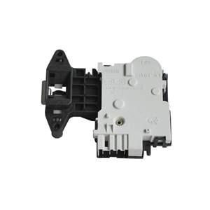 Dispositivo/trava Da Porta Lava E Seca Lg - 6601er1004d