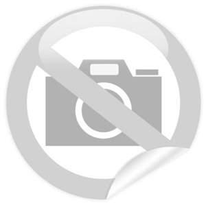 Placa Display Interface Lg Lava E Seca Ebr43565214