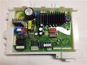 Placa Potencia Electrolux Lse11 Orig. Ssw7d11 220v Nova