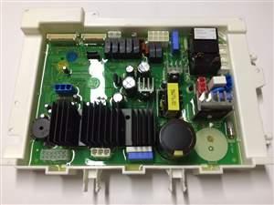 PLACA DE POTÊNCIA ELECTROLUX ORIG. LSE11 PRPSSW7D42 NOVA
